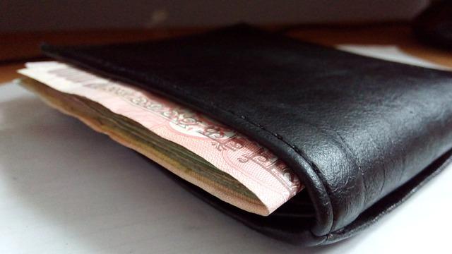 Jak wpłacić pieniądze na binance