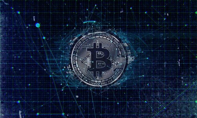 jak założyć portfel bitcoin