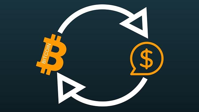 bitcoin jak zaczac