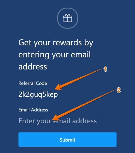 kod bonusowy crypto.com