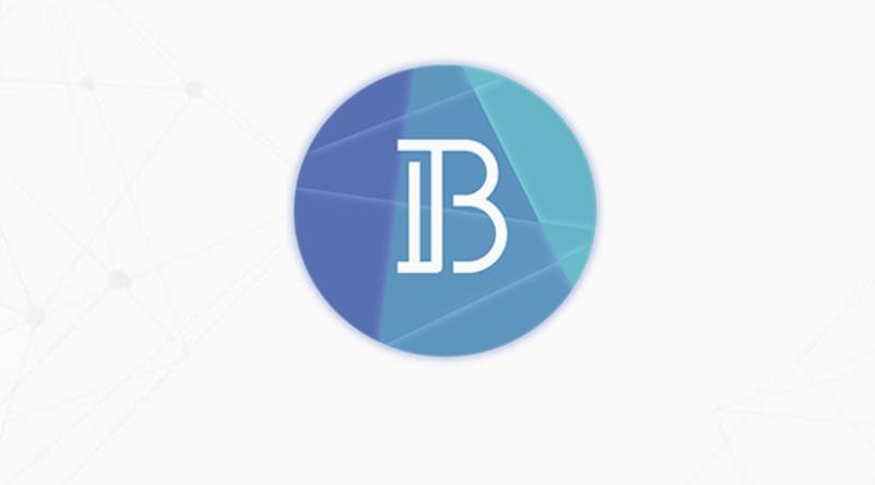 token BCP