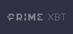 logo primexbt - giełda bitcoin bez weryfikacji