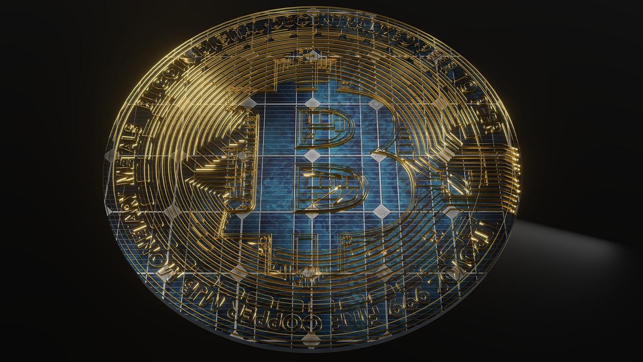 bitcoin blogai)