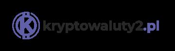 kryptowaluty 2 - logo