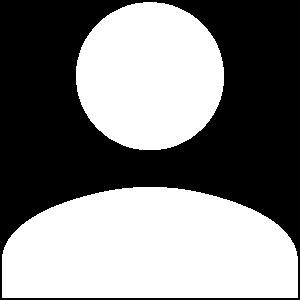 ikona autora biały