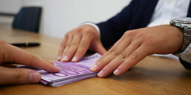ellenőrizze a bitcoin pénztárcámat
