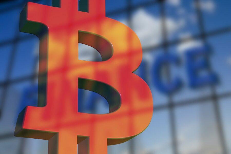 banki i bitcoin