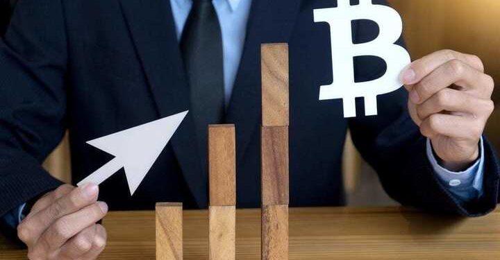 bitcoin tanie opłaty