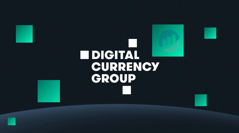 dgc digital currency group