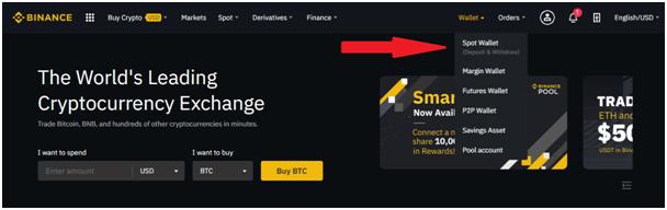 bitcoin į usdt)