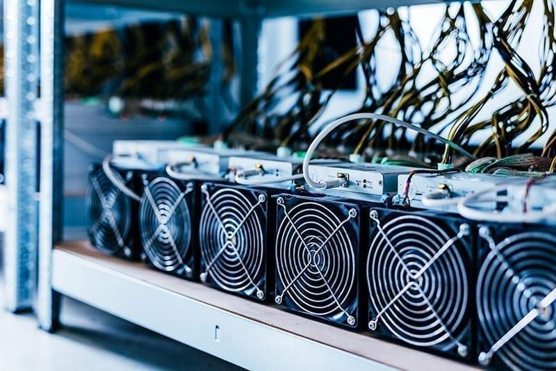 ce este astăzi capacul pieței bitcoin)