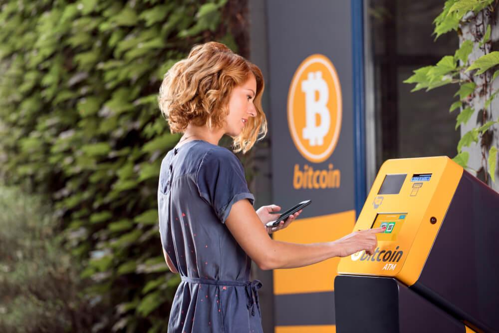 athena bitcoin)