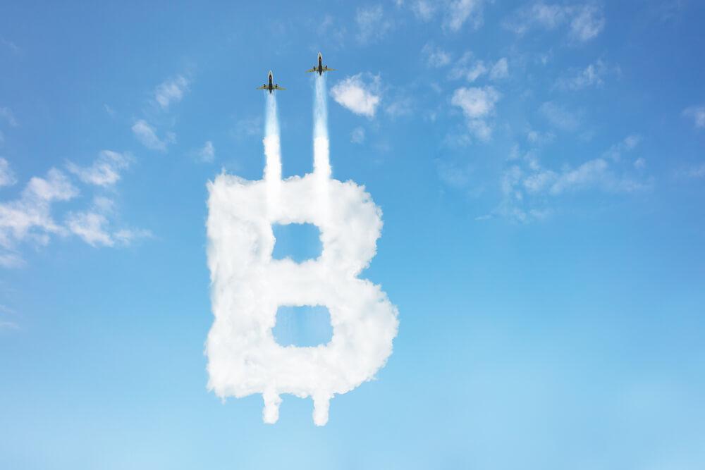 bitcoin ath krapilizacja