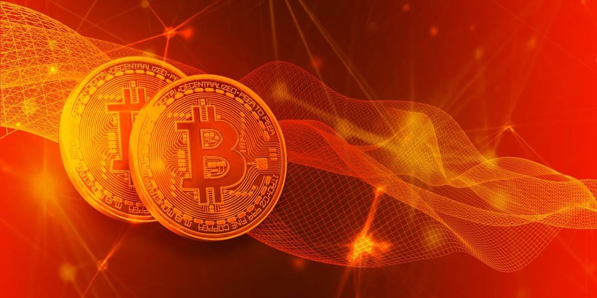 hashrate bitcoina (1)