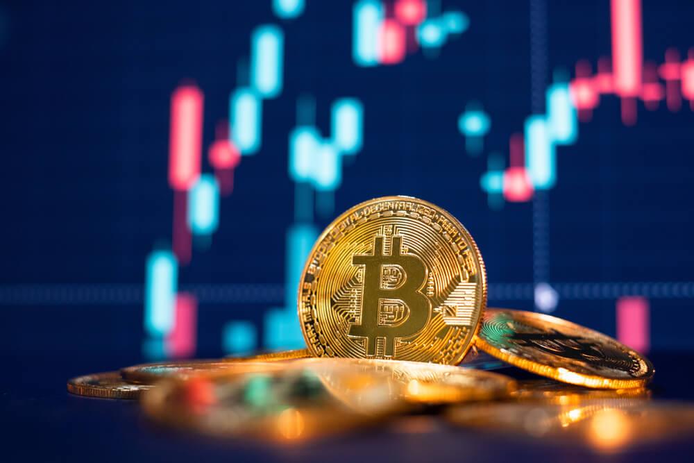 A Bitcoin Core használata: telepítés, konfiguráció és biztonság