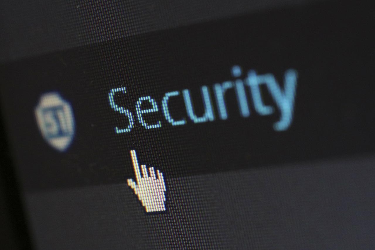 bezpieczeństwo kryptowalut