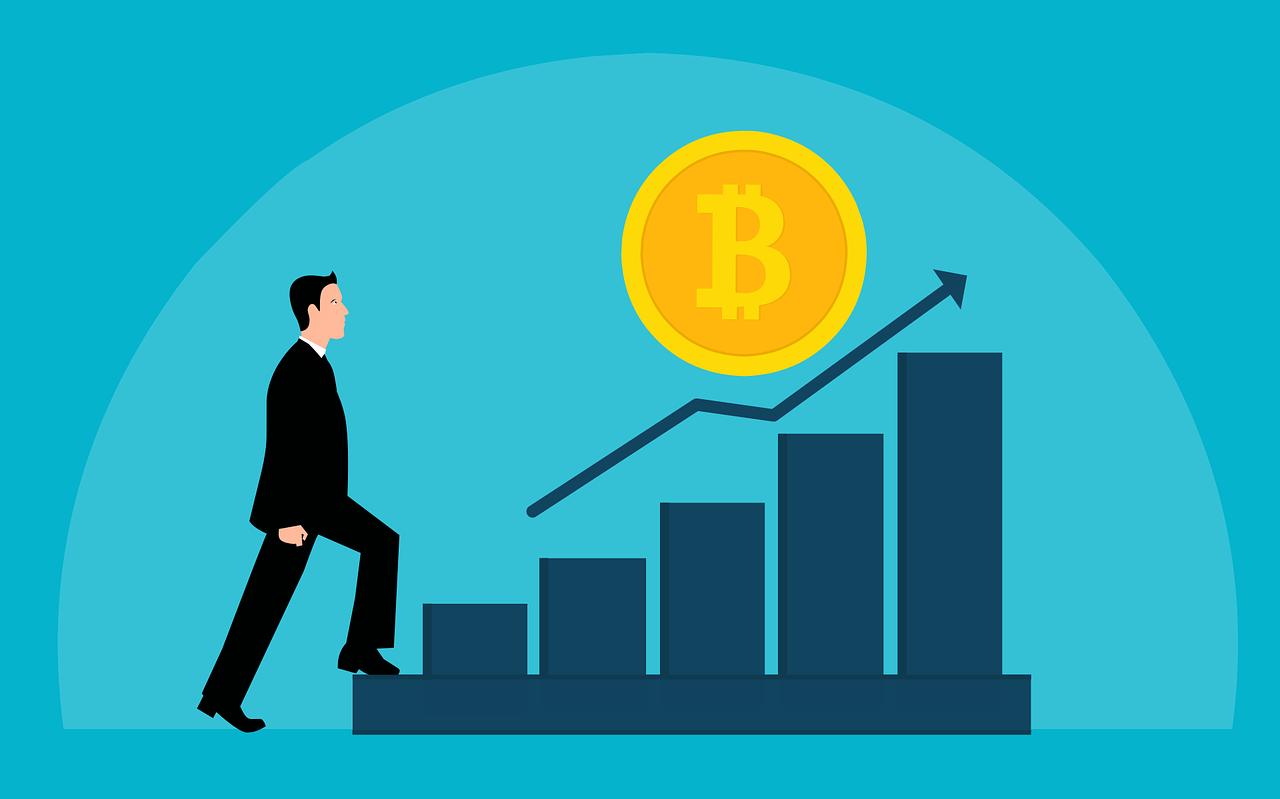 bitcoin 40 000 usd