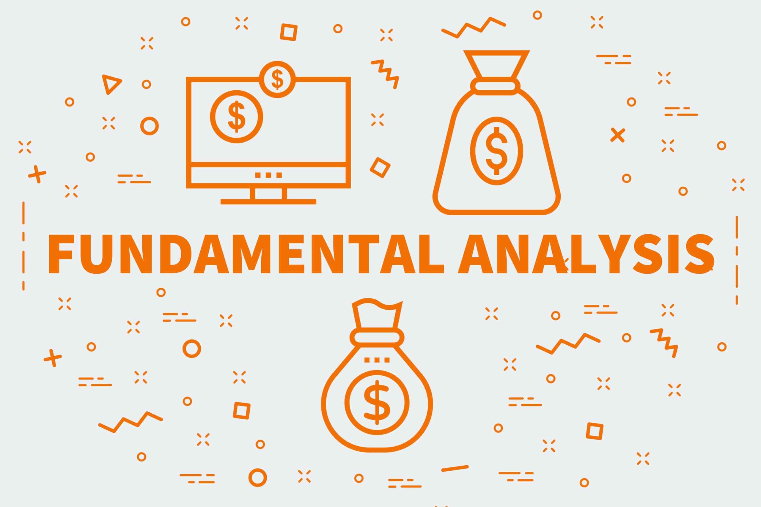analiza fundamentalna kryptowaluty