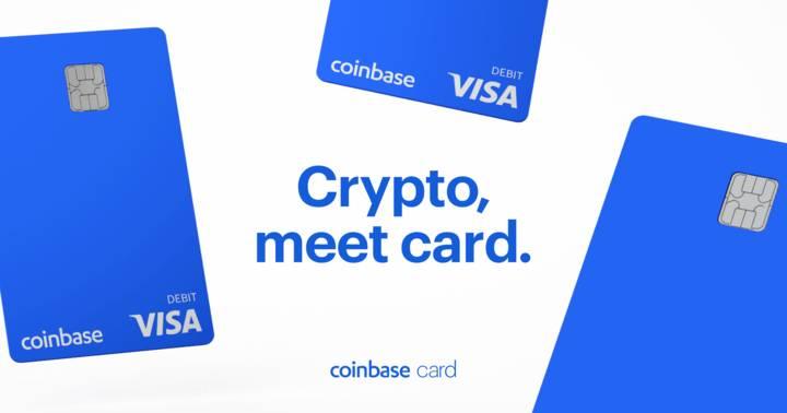 coinbase-karta
