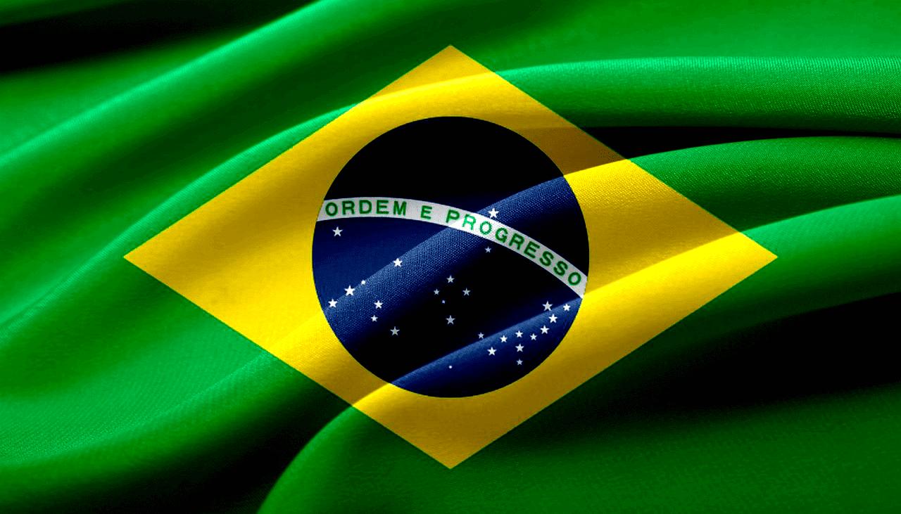 brazylia bitcoin