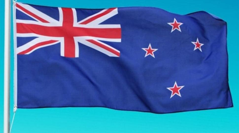 nowa zelandia kryptowaluty